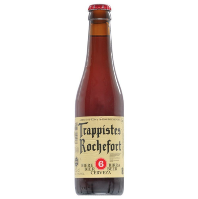 Rochefort 6 (7,5°)