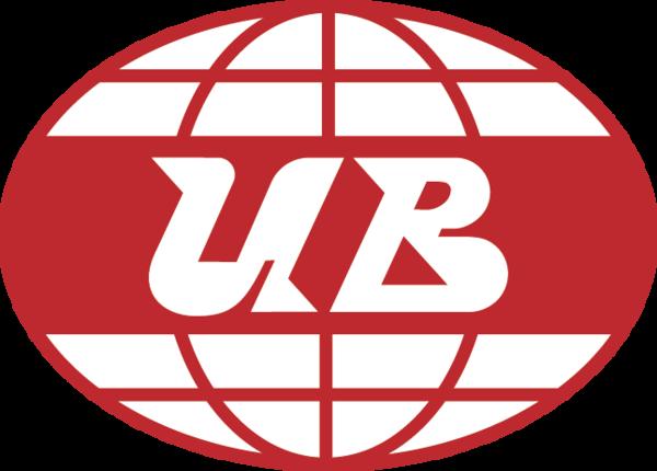 Universal Bakehouse