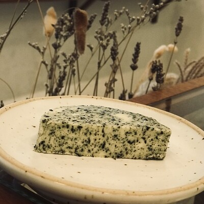 Seaweed Butter (30g)