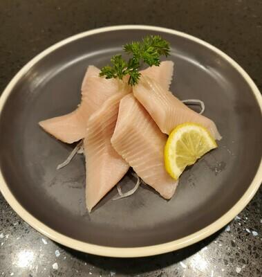 Toro Sashimi (6pcs)