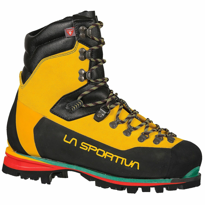 La Sportiva Nepal Extreme Alpinismus/Arbeit