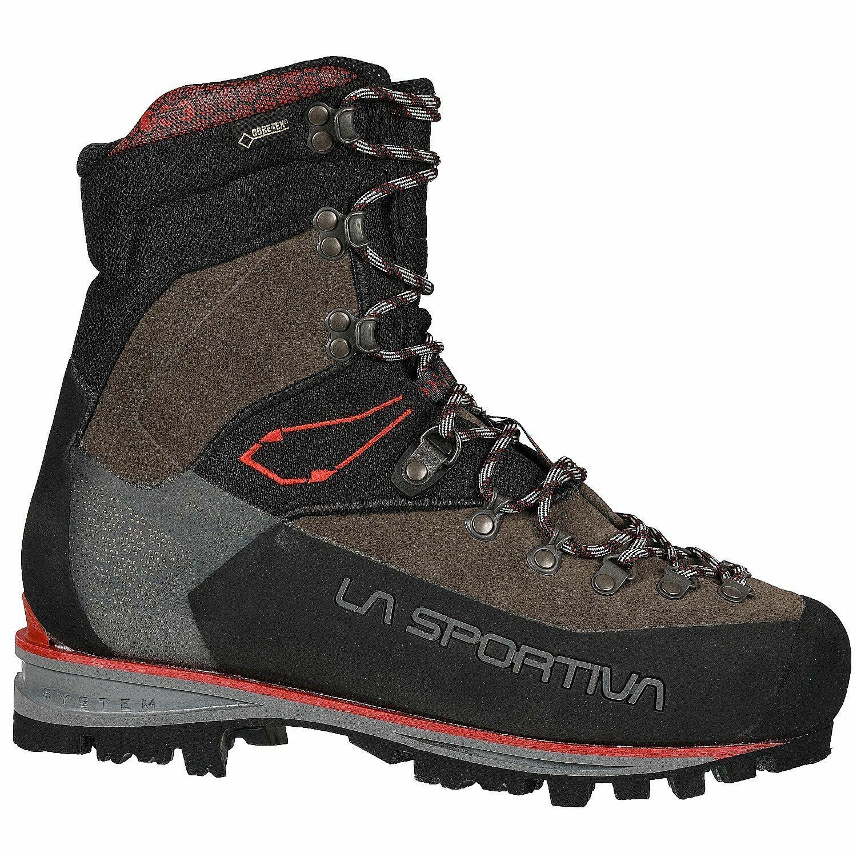 La Sportiva Nepal Trek EVO GTX Alpinismus/Arbeit