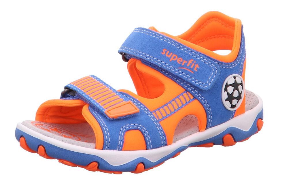 Legero Sandale
