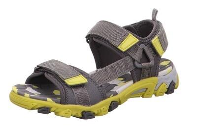 Legero Sandale 27-37