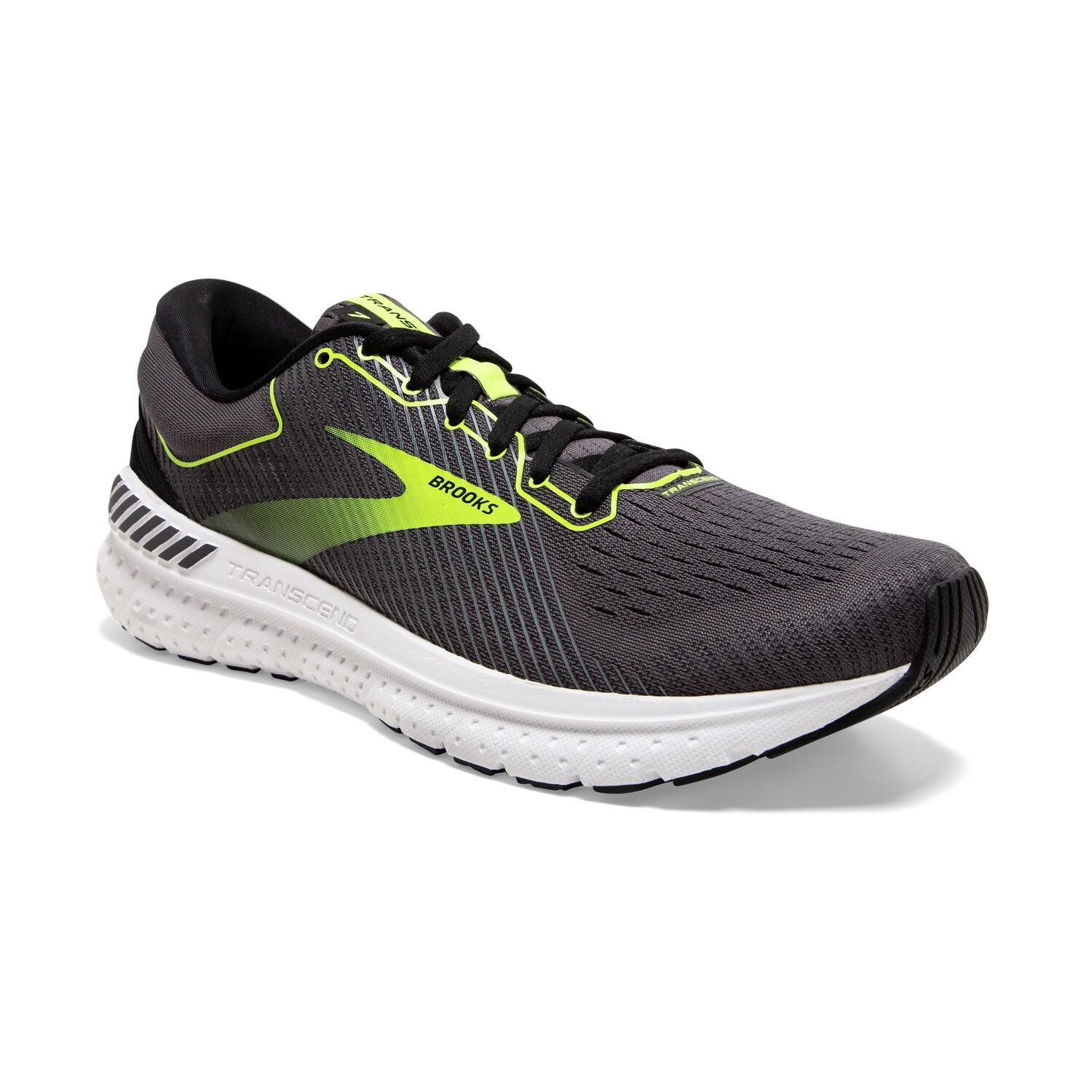 Brooks Transcend 7 Running Premium Support