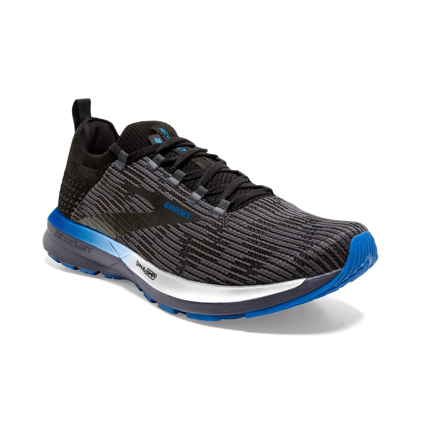Brooks  Ricochet Running Neutral
