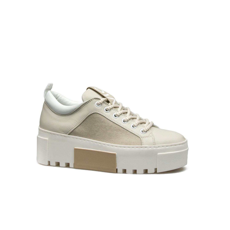 Vic Matiè Sneaker