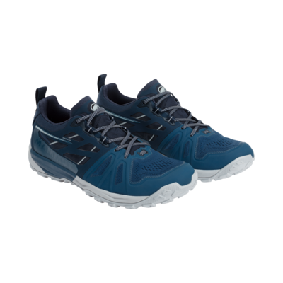 Mammut GTX Trailrunning / Outdoor / Walking