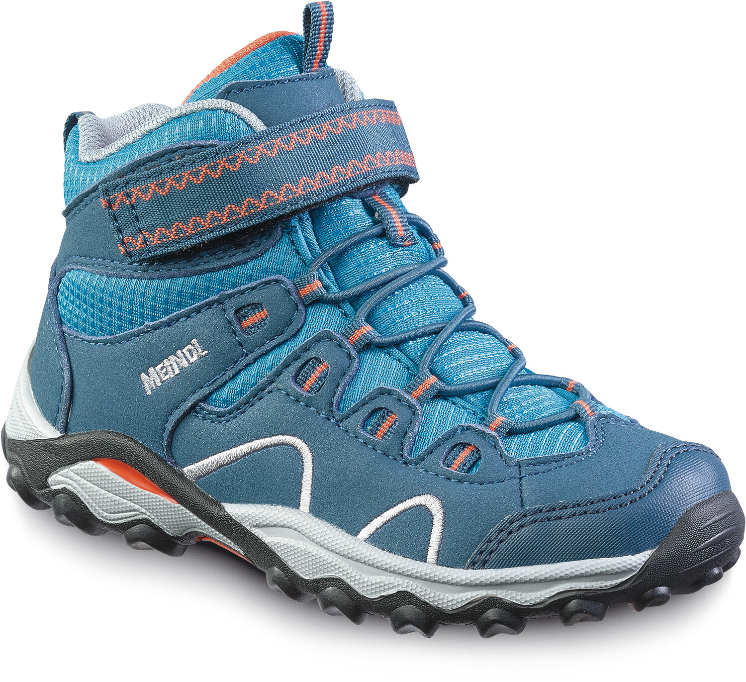 Meindl Outdoor GTX