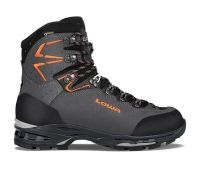 Lowa Ticam II GTX Alpin Trekking