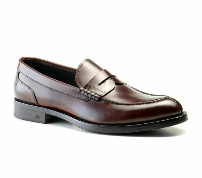 Risch Shoes Loafer