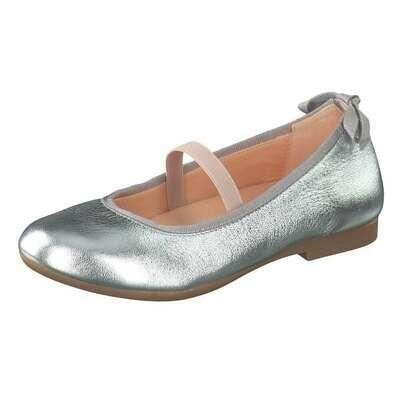 Unisa Ballerina