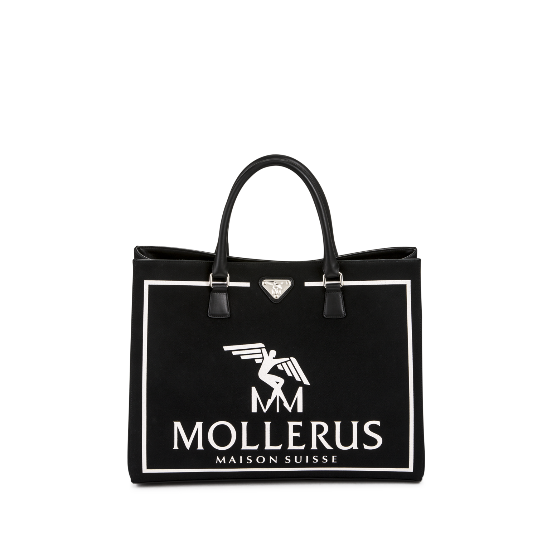 Maison Mollerus München