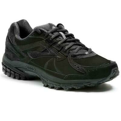 Brooks Adrenaline Walker Walking