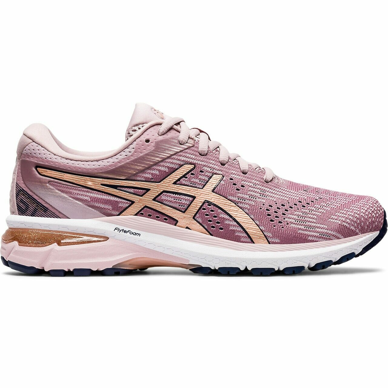 Asics GT 2000 8 - neutral