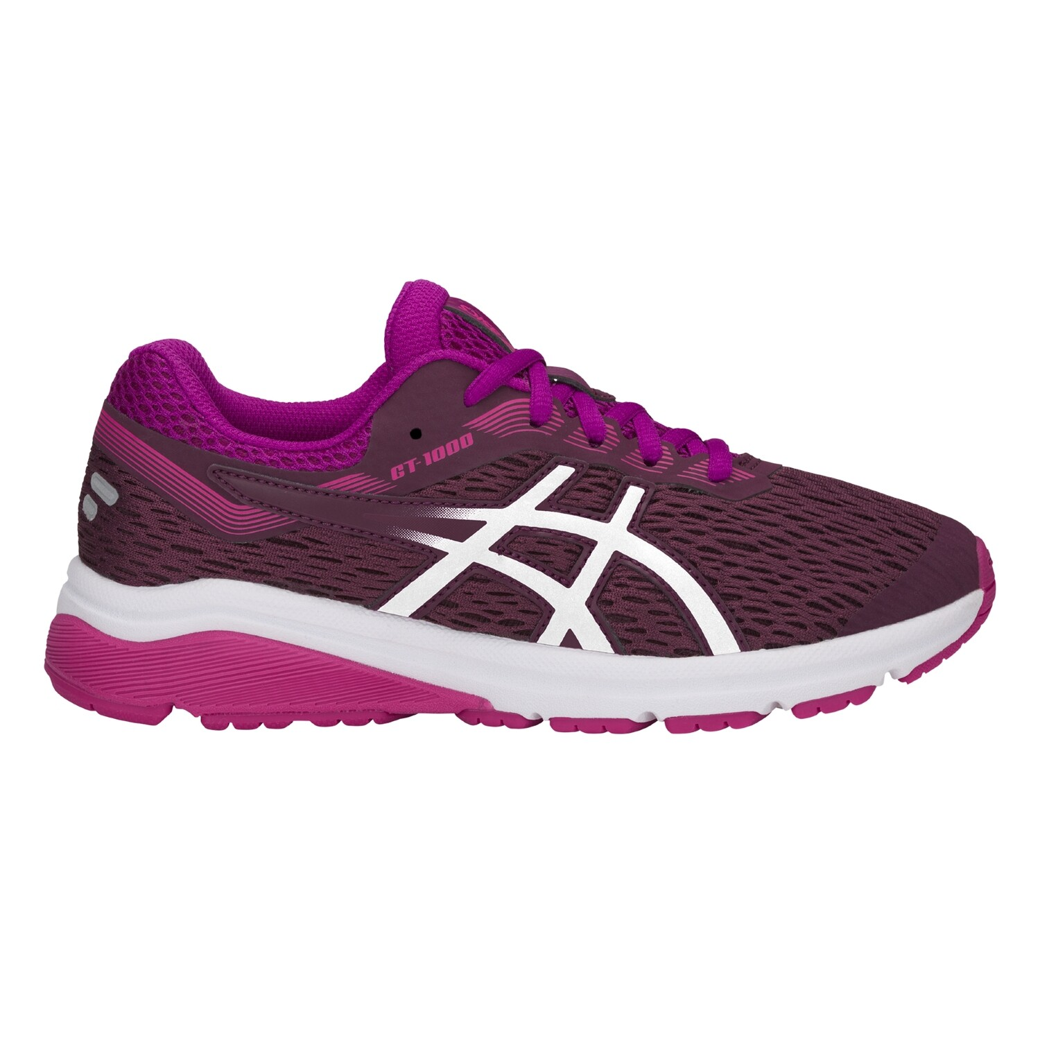 Asics GT 1000 Girl GS