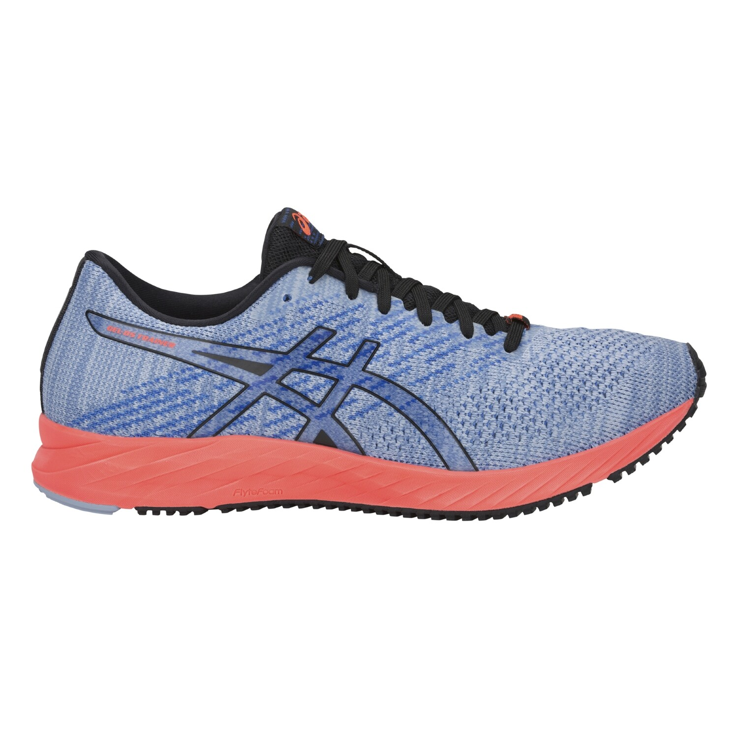 Asics DS Trainer - Speed - Support