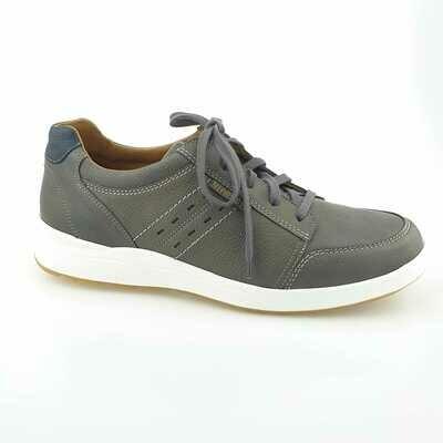 Mephisto Sneaker