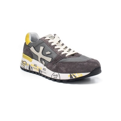 Premiata Sneaker