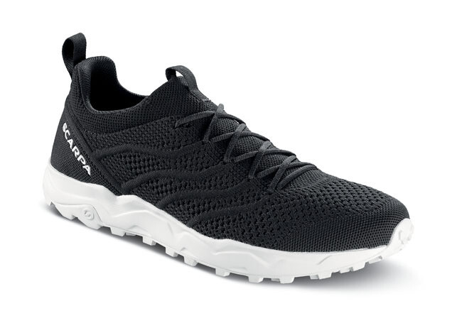 Scarpa Sneaker