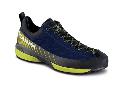 Scarpa Trekking / Walking GTX