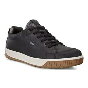 Ecco Sneaker Goretex