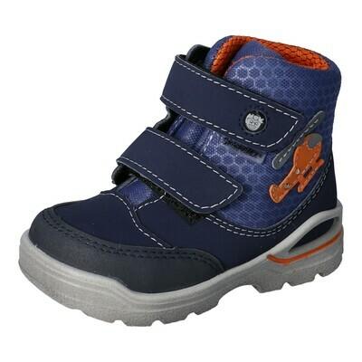 Ricosta Boots Sympatex