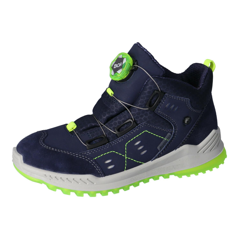 Ricosta Sneaker Sympatex