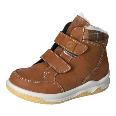 Ricosta Boots Sympatex Warmfutter