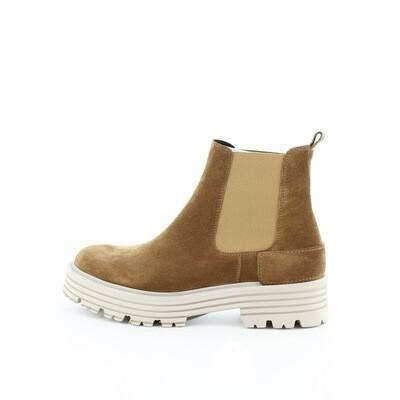 K & S Chelsea Boot