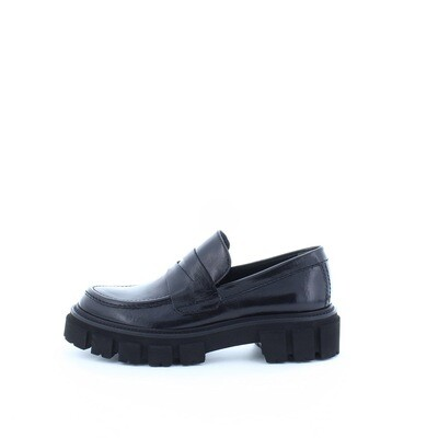 K & S Mokassin/Loafer