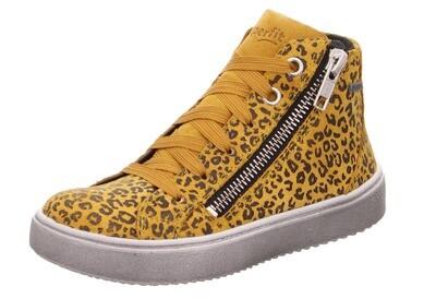Legero Sneaker GTX