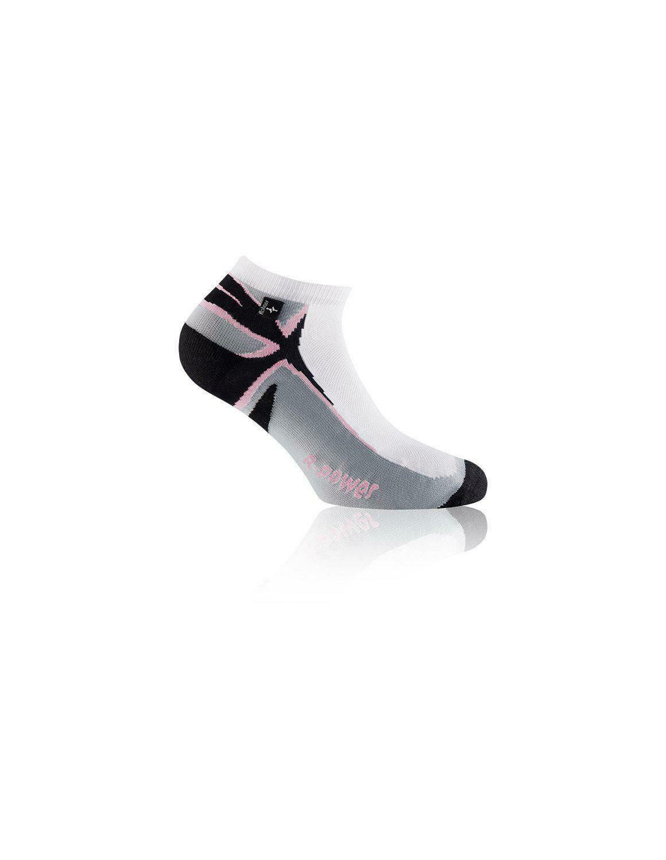 Rohner Socken Running Damen