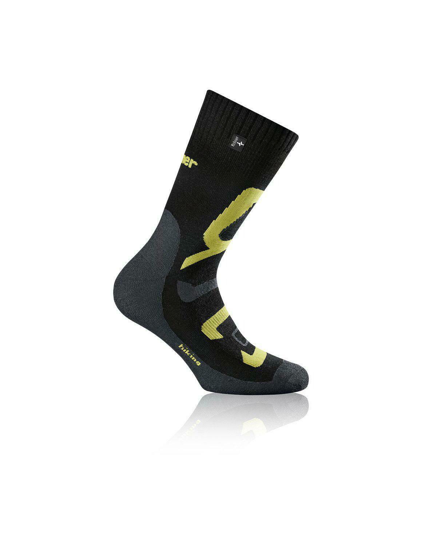 Rohner Socken Wandern Damen/Herren