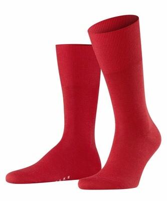 Falke Socken Baumwolle