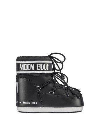 Moon Boot Schneeboots