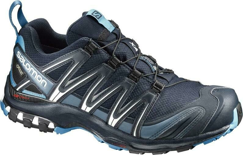 Salomon Running / Walking GTX