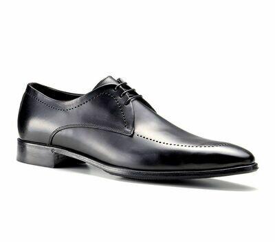 Risch Shoes Derby