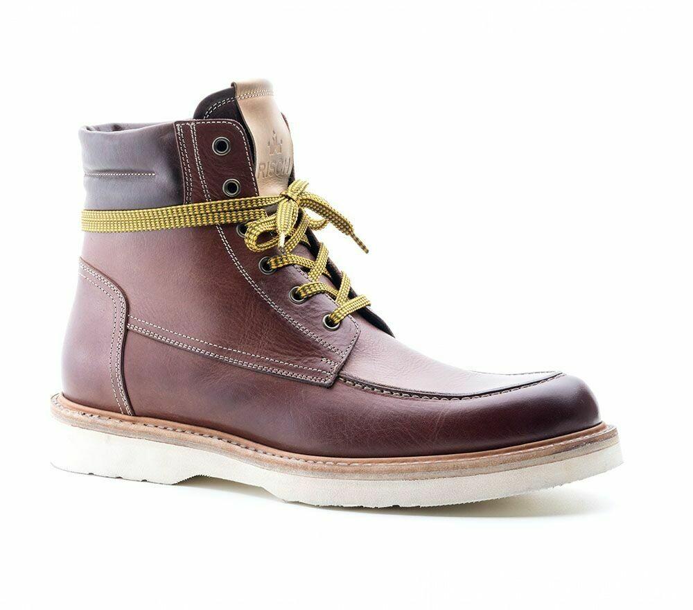 Risch Shoes Ranger Boot