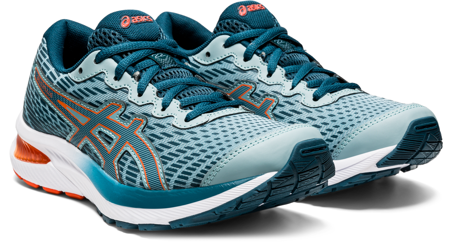 Asics Cumulus 22 GS Boy - Support