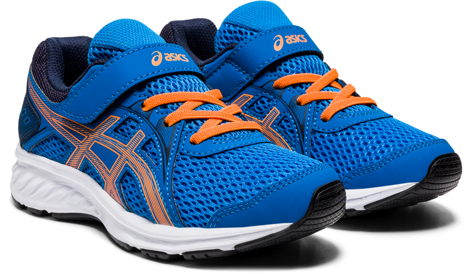 Asics Jolt 2 PS - Cushioning