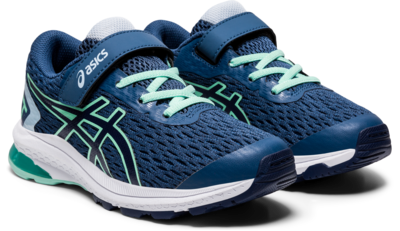 Asics GT 1000 9 PS - Support