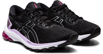Asics GT 1000 9 - Support