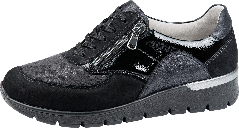 Waldläufer Sneaker Weite K