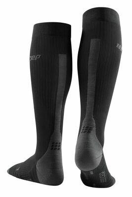 CEP Socken Running Kompression Damen/Herren
