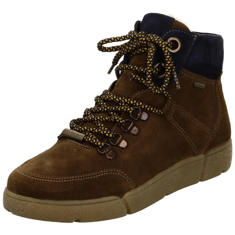 Ara Boots GTX Warmfutter