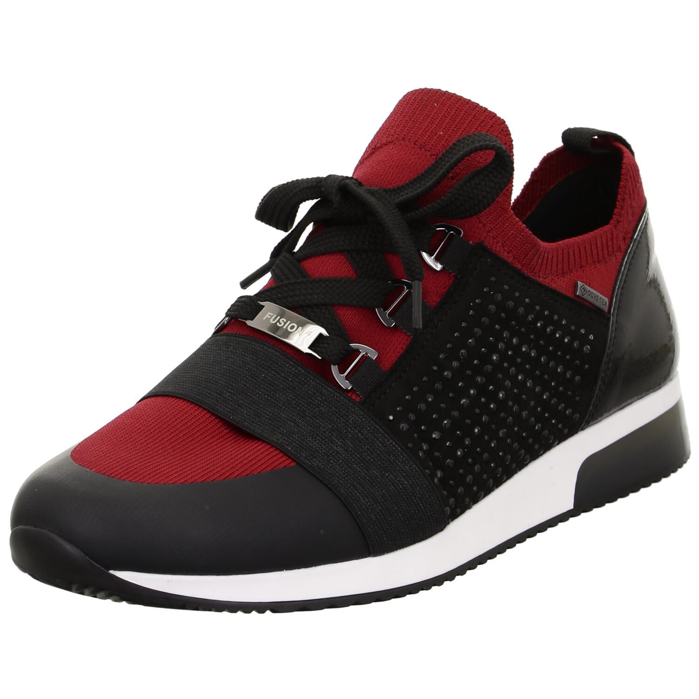 Ara Sneaker GTX - Weite G