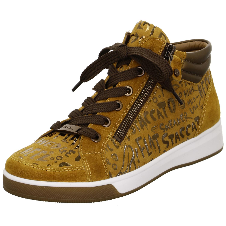 Ara Sneaker - Weite G