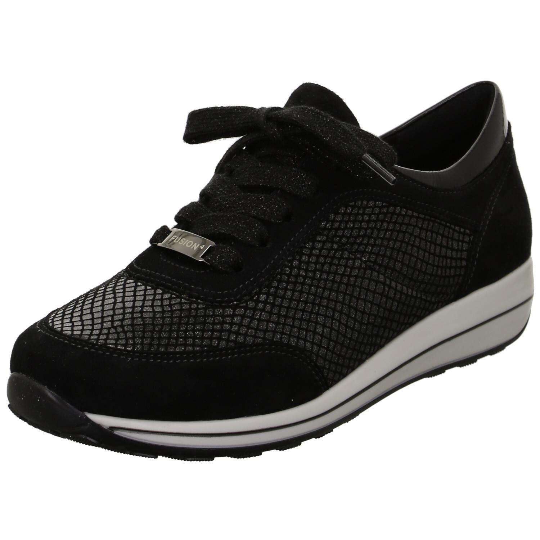 Ara Sneaker - Weite H
