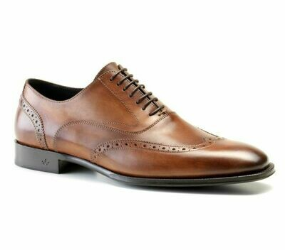 Risch Shoes Oxford